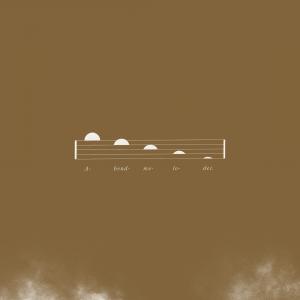 Cover: Mary Pentzek / Abendmelodei / Glorify e.V.
